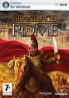Download: Grand Ages: Rome